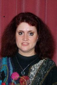 Karen Parnell